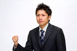 MOK_kyouheisu-yossya500-thumb-750x500-1158