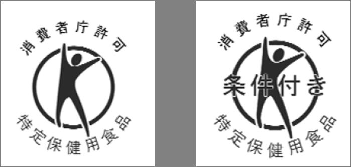 図tokuho