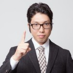 LIG_soregaichibandaiji500s-thumb-750x500-3483