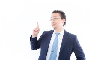 MAX87_uewoyubisasuha-hu20140531500-thumb-815xauto-4972