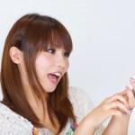 N112_sumahodeyorokobu-thumb-815xauto-14446