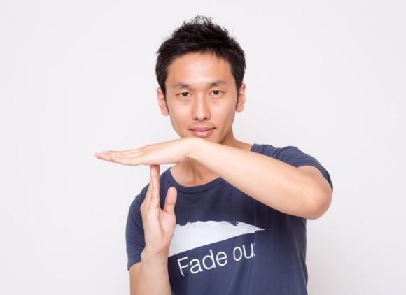 OO85_timewoyoukyusuru1209-thumb-815xauto-16295